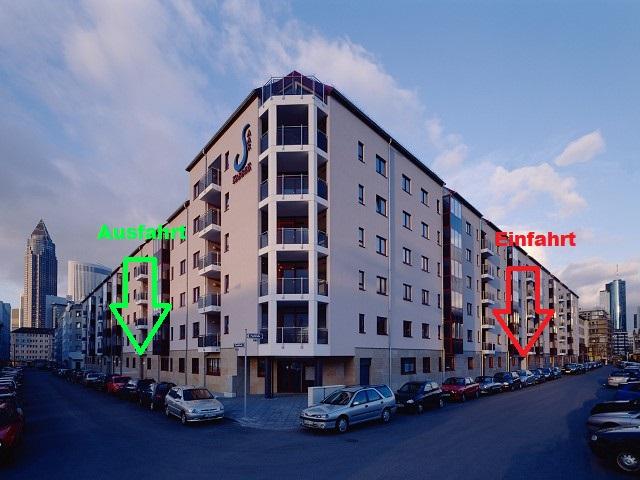 3 sterne superior hotel hamburger hof frankfurt am main. Black Bedroom Furniture Sets. Home Design Ideas